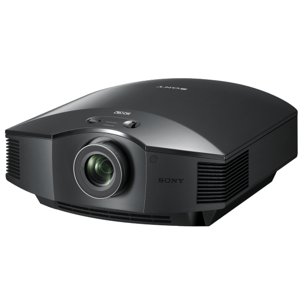 Projectors
