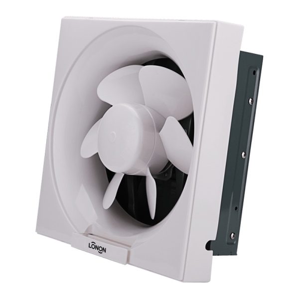 Ventilating Fans