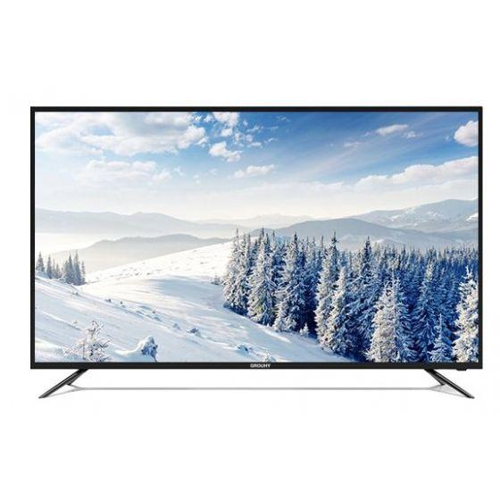 Grouhy Essential 32 Inch HD LED TV