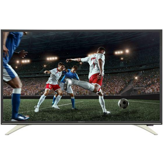 Tornado 32 Inch HD LED TV - 32EL8250E