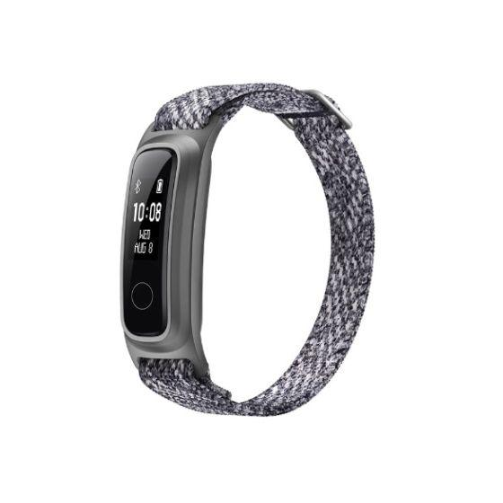 Honor Band 5 Sport Smart Watch - Glacier Grey