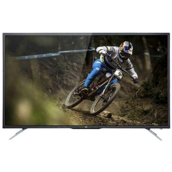 JAC 50 Inch FHD LED TV - 50AS
