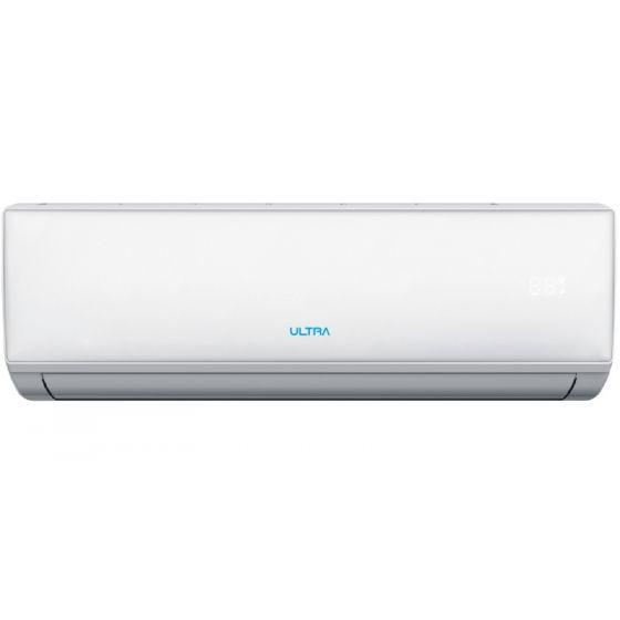 ULTRA Air Conditioner, 2.25 HP, Cooling Only, White - UATD18CF