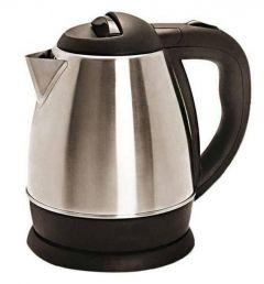 ULTRA Electric Kettle, 1.8 Litter, Stainless steel - ULKT601SAK