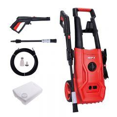 MPT High Pressure Washer, 1800 Watt - MHPW1803