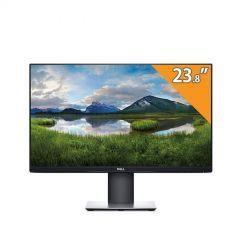 DELL 23.8 Inch-  Full HD LED Monitor with IPS Panel - P2419H
