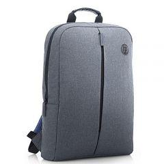 HP In Value Backpack, 15.6 Inch, Gray - K0B39AA