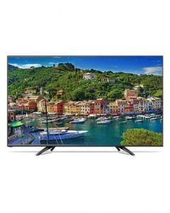 Unionaire 55 Inch 4K UHD Smart LED TV- 55UNSM638