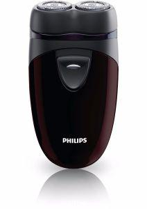Philips Electric Shaver - PQ206
