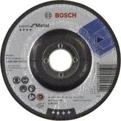 Bosch Grinding Disc, 5 Inches - 2608600223