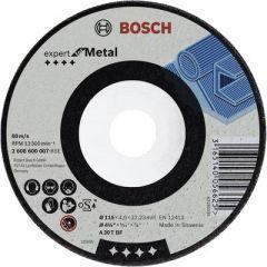 Bosch Grinding Disc, 9 Inches - 2608600228