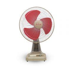 General Office Fan, 16 Inch, Multi Color - F3