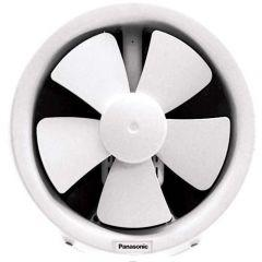 Panasonic Ventilating Fan, 20 CM, White - FV-20RG3E1