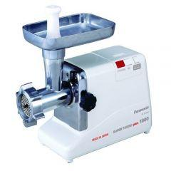 Panasonic Meat Grinder, 1800 Watt, White - MK-G1800