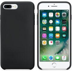 Back Cover for Apple iPhone 7 Plus - Black