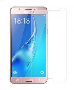 Tempered Glass Screen Protector For Samsung Galaxy J5 2017