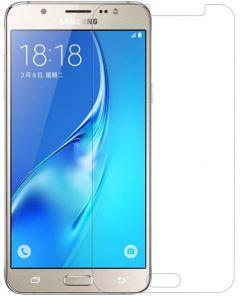 Tempered glass screen protector For Samsung Galaxy A7 2017