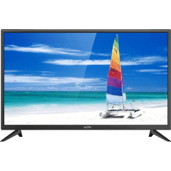 ULTRA 32 Inch HD LED TV - FSKE32H