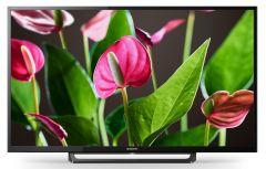 Sony 32 Inch HD LED TV - KDL-32R300E