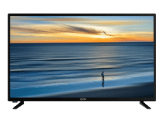 Syinix 32 Inch HD LED TV - SY32A430F