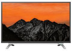 Toshiba 32 Inch HD Smart LED TV With Built-in Receiver - 32L5995EA