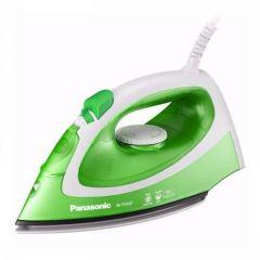 Panasonic 1550w Steam Iron NIP250