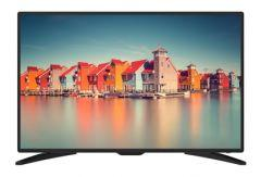 Fresh 39 Inch HD LED TV - 39LH621