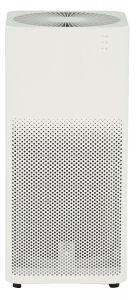 Xiaomi Mi Air Purifier 2H, White - FJY4026GL