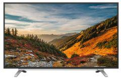 Toshiba 43 Inch Full HD Smart LED TV With Built-in Receiver - 43L5965EA