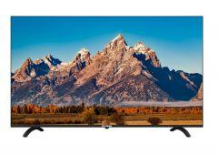 Fresh 43 Inch Full HD Smart LED TV With Built-in Receiver- 43LF423RE