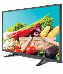 Unionaire 43 Inch FHD LED TV - 43UT440