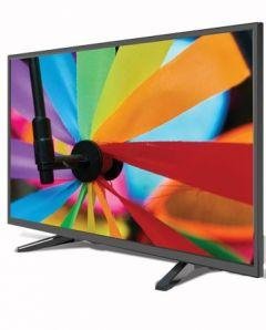 Unionaire 43 Inch FHD Smart LED TV - 43UT600