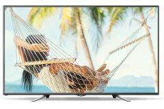 Arion 48 Inch FHD LED TV - AR-48N5