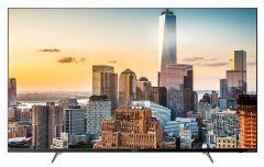 Syinix 55 Inch 4K Ultra HD Smart LED TV - SY55T730U