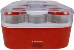 Zahran Natural Yoghurt Maker, 8 Cups - YG6003EG