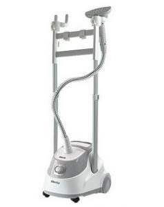Mienta Xpress Garment Steamer, 1800 Watt - GS42206A