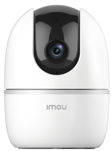 IMOU Ranger 2 A1 Camera, Wi-Fi, 2MP, 1080P - A22EP-V2