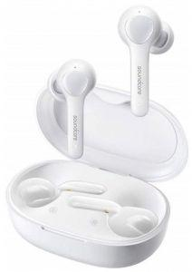 Anker Soundcore Life Note Wireless Earphones, White - A3908H21