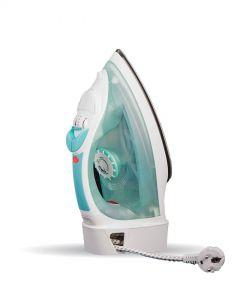 Arion Steam Iron, 2200 Watt, Multi Color - AR-222