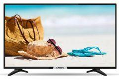Arion 49 Inch FHD Smart LED TV - AR-49N4-S