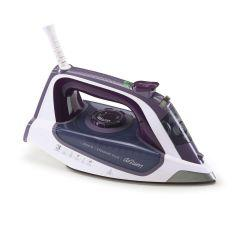 Arzum Steamart Plus Steam Iron, 2600 Watt, Purple – AR691
