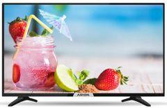 Arion 32 Inch HD LED TV - AR-32T4
