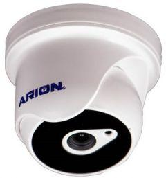 Arion Indoor Security Camera, 1.3MP - AR-289-130