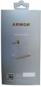 Armor Screen Protector For iPhone XS Max - Transparent