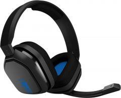 ASTRO A10 Gaming Headset with Microphone - Grey Blue