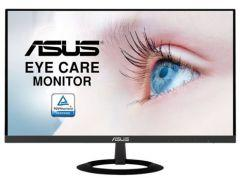 ASUS 27 Inch FHD LED Monitor - VZ279HE