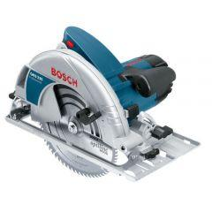 Bosch Professional Hand-Held Circular Saw, 2100 Watt, Multi Color - GKS 235