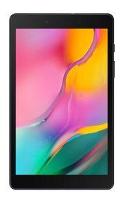 Samsung Galaxy Tab A 2019 Tablet, 8 Inch, 32GB, 4G LTE - Black
