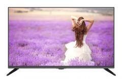 Fresh 32 Inch HD DLED TV With Built in Receiver- 32LH630R