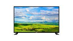 Haier 43 Inch FHD Smart LED TV - H43D6FG